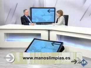 Entrevista a Miguel Bernad - LD Punto de Encuentro