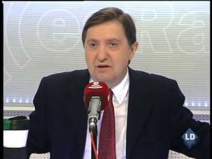 Federico a las 8: ERC monta el circo en el Congreso