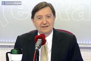 Federico a las 8: Primarias en el PSOE