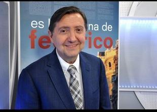 Federico a las 8: Rajoy descarta cambiar el Gobierno