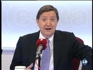 Gobierno y PSOE no se ponen de acuerdo sobre los desahucios - Federico a las 8 - 14/11/12
