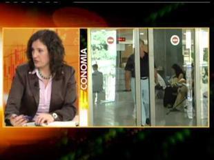 ¿Ha vuelto la confianza en España? - Economía Para Todos