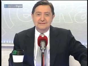 Inspectores de Hacienda contradicen a Montoro - Federico a las 8