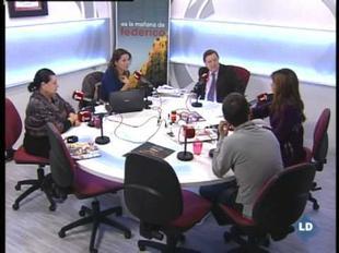 Isabel Pantoja será abuela en los próximos días - Crónica Rosa