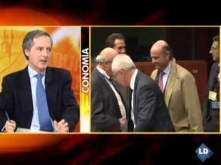 La amnistía fiscal de Bárcenas - Economía Para Todos