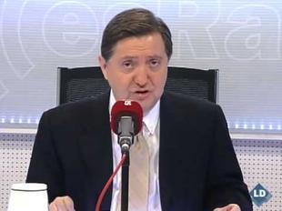La Fundación Ideas pagó 600,000 euros a allegados y familiares - Federico a las 8