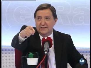 La inacción de Rajoy - Tertulia política