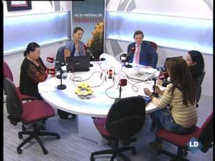 La página web de Casa Real - Crónica Rosa