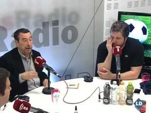 La previa del Manchester United-Real Madrid - Fútbol esRadio