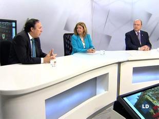 LD Punto de Encuentro: ¿Cómo se vive la Semana Santa en Madrid?