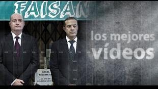 Los mejores vídeos de la semana: Del caso Faisán al discurso de Aznar