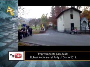 Los mejores vídeos del 2012 - En la Red Especial 2012