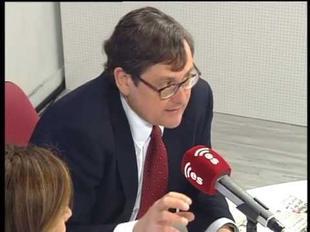 Tertulia de Federico: Cataluña contra déficit y Wert