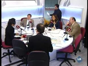 Tertulia de Federico: El plan antifraude de Rajoy