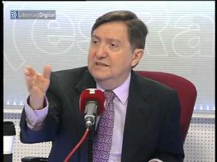 Tertulia de Federico: ERC pone condiciones a Mas
