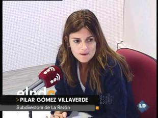 """Tertulia política de Cesar: Un plan que """"traiciona"""" a las víctimas"""