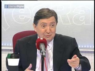 Urdangarín declara a puerta cerrada - Federico a las 8