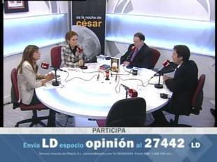 Zapatero publicará un libro sobre economía