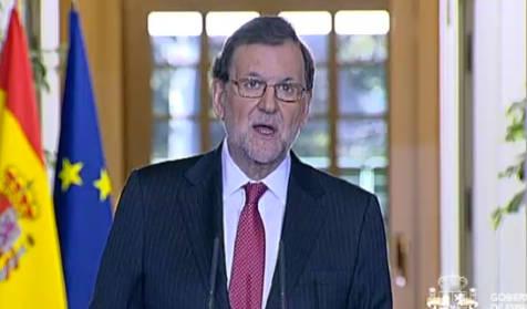 Consejo de ministros en directo libertad digital for Clausula suelo consejo de ministros