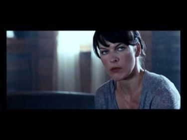 Trailer: La cuarta fase- Libertad Digital | Versión Móvil (mobile)